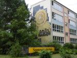 Sonnengrundschule, Fürstenwalde
